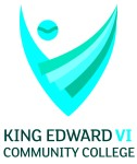King Edward VI Community College